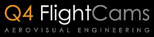 Q4_Logo_2013_Black_png24_600