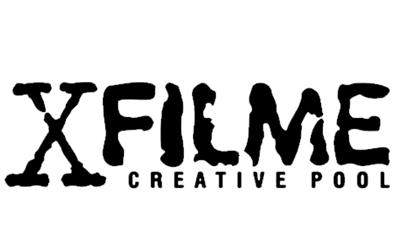 XFilme_SW
