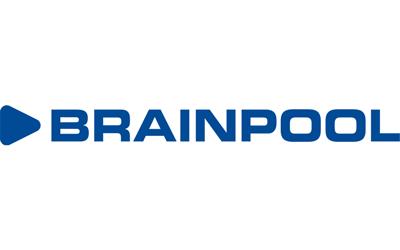 brainpool